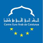 Centre Euro Àrab de Catalunya